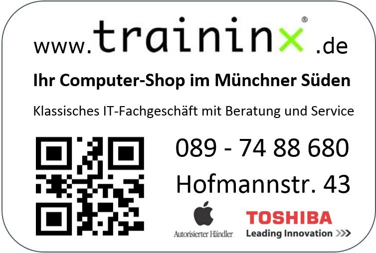 tx_logo_anzeige